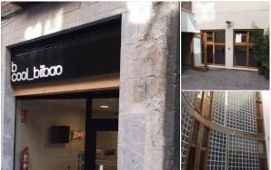 B Cool Bilbao Hostel