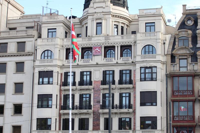 Edificio Féniz